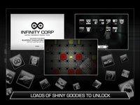 Cкриншот Infinight: A Thrilling Light-Based Adventure with Multiplayer!, изображение № 23799 - RAWG