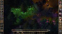Cкриншот Baldur's Gate II: Enhanced Edition, изображение № 142446 - RAWG