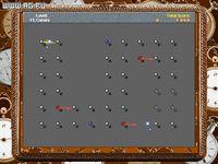 Cкриншот ClockWerx, изображение № 343040 - RAWG