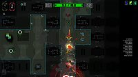 Atomic Heist screenshot, image №766171 - RAWG