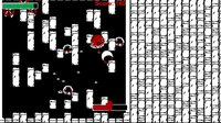 Cкриншот Exile (itch) (yvesmasullo), изображение № 1112411 - RAWG