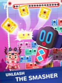 Cкриншот Slidey: Block Puzzle, изображение № 1831176 - RAWG