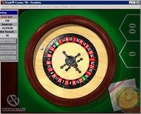 Cкриншот Hoyle Casino '98, изображение № 326318 - RAWG