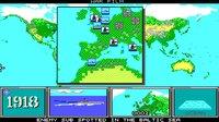 Command HQ screenshot, image №177943 - RAWG