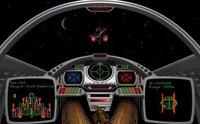 Cкриншот Wing Commander: Armada, изображение № 223932 - RAWG