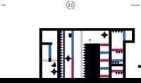 Cкриншот Color Trip, изображение № 1116271 - RAWG