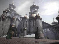 Cкриншот Сибирь 2, изображение № 219876 - RAWG