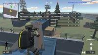 Cкриншот Low Poly Forces, изображение № 2338251 - RAWG