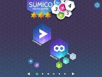 Cкриншот SUMICO - The Numbers Game, изображение № 1659530 - RAWG