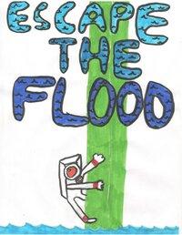 Cкриншот Escape the Flood, изображение № 2734748 - RAWG