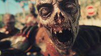 Cкриншот Dead Island 2, изображение № 620573 - RAWG