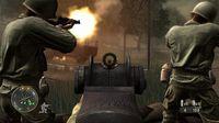 Cкриншот Call of Duty 3, изображение № 487847 - RAWG