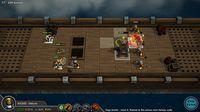 Cкриншот Iron Tides, изображение № 643206 - RAWG
