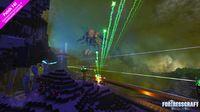 FortressCraft Evolved! screenshot, image №91044 - RAWG