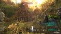 Majin and the Forsaken Kingdom screenshot, image №539505 - RAWG