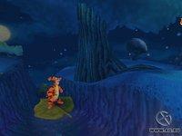 Cкриншот Тигруля и Винни, изображение № 325129 - RAWG