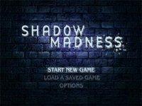 Shadow Madness screenshot, image №764236 - RAWG