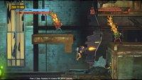 Cкриншот Shoot Many Robots: Arena Kings, изображение № 598135 - RAWG