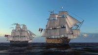 Cкриншот Naval Action, изображение № 75601 - RAWG
