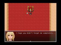 Cкриншот AMBUSH tactics, изображение № 657767 - RAWG