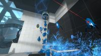 Portal 2 screenshot, image №99029 - RAWG
