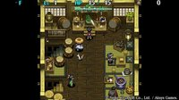 Cкриншот Shiren The Wanderer: The Tower of Fortune and the Dice of Fate, изображение № 19406 - RAWG