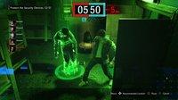 Cкриншот Resident Evil: Resistance, изображение № 2257633 - RAWG
