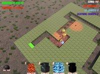 Cкриншот Rockwarf, изображение № 2392555 - RAWG