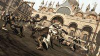 Cкриншот Assassin's Creed II, изображение № 526181 - RAWG