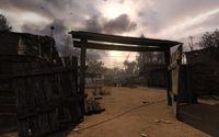 Cкриншот S.T.A.L.K.E.R.: Чистое небо, изображение № 177365 - RAWG