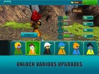 Cкриншот Sticked Man - God Battle Sim, изображение № 1734549 - RAWG