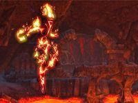 Cкриншот The Elder Scrolls Online, изображение № 593859 - RAWG