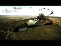 Cкриншот Крылатые хищники: Wings of Luftwaffe, изображение № 546180 - RAWG