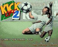 Cкриншот World League Soccer, изображение № 763286 - RAWG