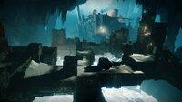 Destiny 2: Beyond Light screenshot, image №2408498 - RAWG