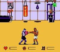 Cкриншот Power Punch II, изображение № 737290 - RAWG