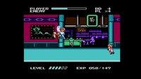 Cкриншот Mighty Final Fight, изображение № 263979 - RAWG