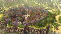 Cкриншот The Settlers: Rise Of An Empire Gold Edition, изображение № 185611 - RAWG