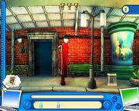 Cкриншот Как достать соседа 3: В офисе, изображение № 451076 - RAWG