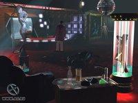 Blade Runner screenshot, image №298039 - RAWG