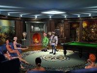 Cкриншот Петька 007: Золото партии, изображение № 459869 - RAWG