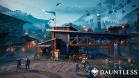 Dauntless screenshot, image №777621 - RAWG