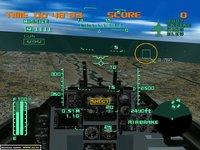 Cкриншот Aero Dancing F, изображение № 305913 - RAWG