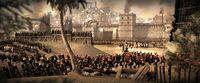 Cкриншот Total War: Rome II, изображение № 597180 - RAWG