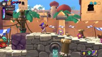 Shantae: Half-Genie Hero Ultimate Edition screenshot, image №847571 - RAWG