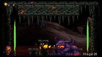 Cкриншот Mastema: Out of Hell, изображение № 94012 - RAWG