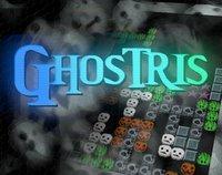 Cкриншот Ghostris, изображение № 2248263 - RAWG