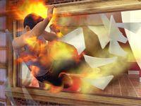 The Movies: Stunts & Effects screenshot, image №449585 - RAWG