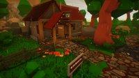 Cкриншот My Little Blacksmith Shop, изображение № 989199 - RAWG