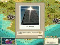 Cкриншот Sid Meier's Civilization III Complete, изображение № 232656 - RAWG